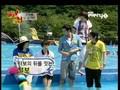 [TV] 080828 MBC Every1 Idol World