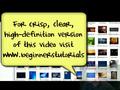 Finding Folders Fast: Folderguide