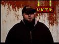 UVTV: DIXON's STONER & HARDCORE PICKS