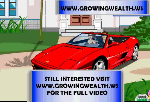 MAKE A REALISTIC $200-$500 WEEKLY AT HOME