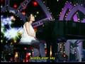 Younha - My Song and...(Eng. Sub.)