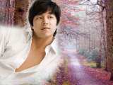 Gong Yoo MV