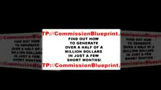 http://CommissionBlueprint.ORG