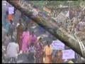 Bangalstan (Part-3)