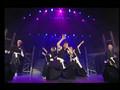 Bankai Show Code002 - Nomitai