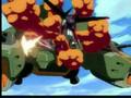 Gundam Seed Destiny Swords Of Mass Destruction