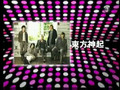 {TVfXQForever} 2007.02.01 TVXQ on MJTV Artist Special (Part 1) [English Subbed].avi