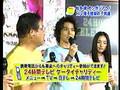 24hTV cambodia report