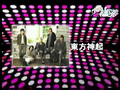 {TVfXQForever} 2007.02.15 TVXQ on MJTV Artist Special (Part 2) [English Subbed].wmv