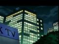 Wangan Midnight - 24 [Raw].avi