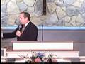 Walking In The Light Part 3 (pastor teets)