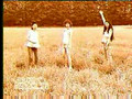 Country Musume - Futari no Hokkaidou (Fansub Espanol In_Mordor)