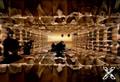 Solitaire Unraveling - Mushroomhead.mpg