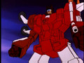 """G1 Transformers -""""Money is Everything"""""""