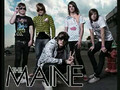 The Maine Undressing the Words Lyrics *Best Song*