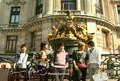Bonjour Paris (part 2 of 2)