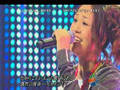 (TV) 20080901 GIRL NEXT DOOR - 偶然の確率 @HEY!HEY!HEY!