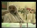 His Holiness Gohar Shahi in a spiritual gathering in USA