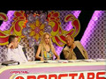 Popstars - 7x01.mp4
