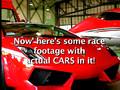 Episode 192: NASCAR, American LeMans and Porsche