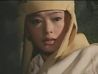 SAIYUKI ep6