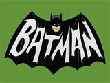 Batman (1966) - Intro