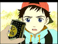FLCL- Monsters Loose