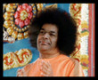 Devine Song-Sai Baba- Sai Tv