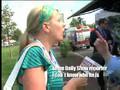 Citizen Kate: Big Media = Tent City