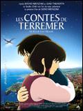 Les Contes De Terremer French
