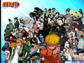 naruto before & now