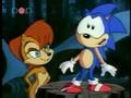 Sonic the Hedgehog SatAM (E8)