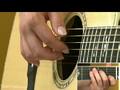 Common Fingerpicking Patterns Part 4