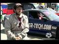 OctaneTV - Drift Scene - WDC Drift St Pete 7