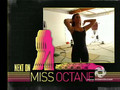 OctaneTV - Miss Octane - Laurie Young