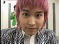 Super Junior T - Rokuko [UCC Version]