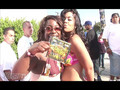 KushTV - FD Motoring - MySpace Block Party - Part 2