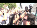 KushTV - FD Motoring - MySpace Block Party - Part 1