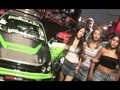 KushTV - Hot Import Nights - Part 2