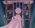 Sakura Card Captor AMV-Get that card!