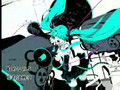 Vocaloid - Love is War