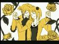 Servant of Evil ~ Len's Story