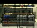 Metal Gear Online - mgo 03.sept.08_2 MGOF Fun Night -veoh.divx