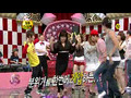 080830 Star King - DJ