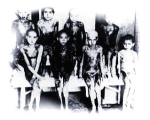Josef Mengele Part 2.mpg