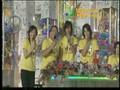 Shuji to Akira - Seishun Amigo live on 24H TV