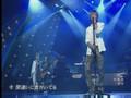 Yamapi - Dance Intro + Love Song