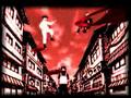 Itachi Tribute- Dead Bodies Everywhere