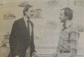 (22 Nov 1983 Talk on the Pejebscot Historical Society.wmv