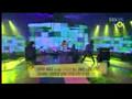 Jang Nara - Jump! Jump! (Live)